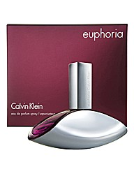 Calvin Klein Euphoria 30ml EDP