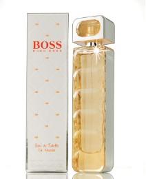Hugo Boss Orange for Women 50ml EDT