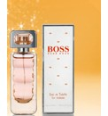 Hugo Boss Orange for Women 75ml EDT