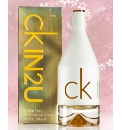 CK IN 2U - Her 150ml EDT