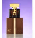 Gucci by Gucci 50ml EDP