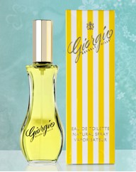 Beverly Hills Giorgio 30ml EDT