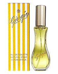 Beverly Hills Giorgio 90ml EDT