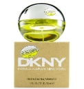 DKNY Be Delicious Green 50ml EDP