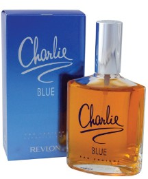 Charlie Blue 100ml EDT