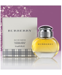 Burberry for Women 30ml EDP