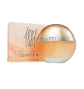 Cerruti 1881 50ml EDT