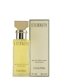Calvin Klein Eternity Woman 100ml EDP