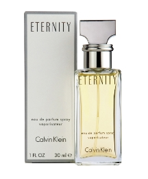Calvin Klein Eternity Woman 30ml EDP