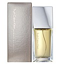 Calvin Klein Truth 100ml EDP