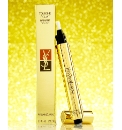 YSL Touche Eclat - 1