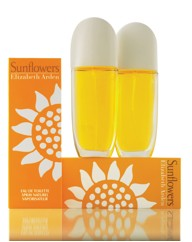 Sunflower 30ml EDT BOGOF