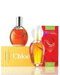 Chloe 50ml EDT Buy One Get One FREE