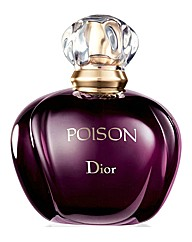 Poison by Dior EDT 30ml