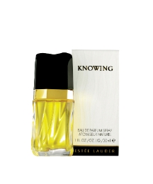 Estee Lauder Knowing 30ml EDP