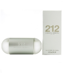 Carolina Herrera 212 30ml EDT