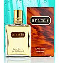 Aramis Aftershave 120ml