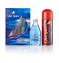 Old Spice Whitewater Gift Set