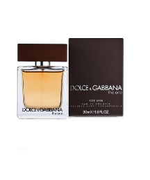 Dolce & Gabbana The One For Men 50ml EDT