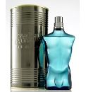 JPG Le Male Aftershave 125ml