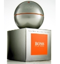 Hugo Boss In Motion M 40ml EDT