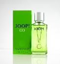 Joop Go! 50ml EDT
