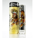 Ed Hardy Mens 50ml EDT