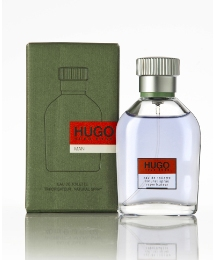 Hugo Boss Original 100ml EDT