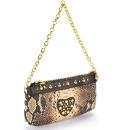 Malissa J Devora Bag