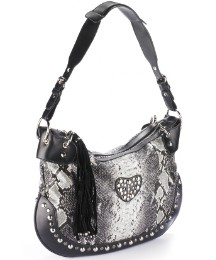 Malissa J Bliss Bag