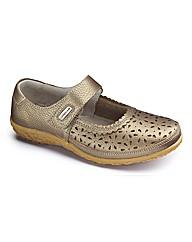 Lifestyle by Cushion Walk Bar Shoes E