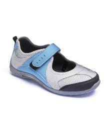 FreeStep Active Bar Shoes E Fit
