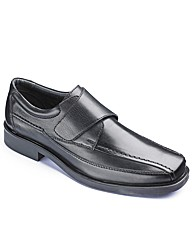Ridgewood Touch & Close Shoes Standard