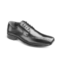 Skopes Mens Lace Up Shoes