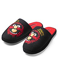 The Muppets Mens Slippers