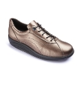 Ladies Lace Up Shoes E Fit