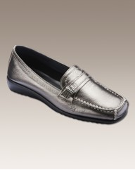 Sof2Wear Slip-on Shoes E Fit