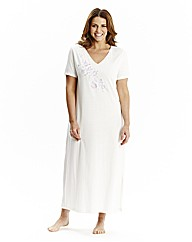 Pretty Secrets Nightdress L48