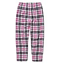 Pretty Secrets Woven Pyjama Bottoms L28