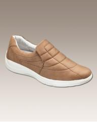 MULTIfit Slip-on Shoes C/D Fit