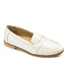 Viva La Diva Slip-On Loafers EEE Fit