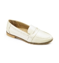 Viva La Diva Slip-On Loafers E Fit
