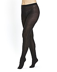 Naturally Close Supersoft Woolly Tights