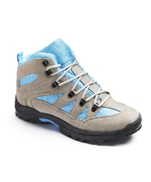 Snowdonia Ladies Boots E Fit