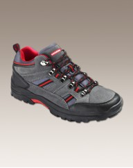 Snowdonia Ladies Boots EEE Fit