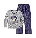 Betty Boop Pyjama Set