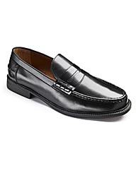 The Shoe Tailor Shoes Standard Fit