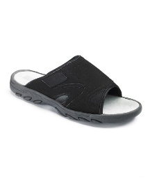 Southbay Mens Mule Sandal Standard Fit