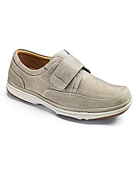 Clarks Mens Shoes Extra Wide Fit