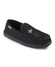 Dunlop Mens Slippers